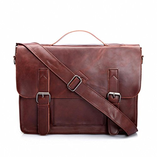 Free shipping on briefcases for men at distrib-wjmx2fn9.ga Shop leather, nylon & canvas briefcases from the best brands. Totally free shipping & returns.