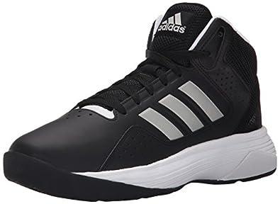 adidas basket shoes
