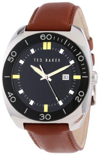 HombresEn Ted España Part 2 Relojes Para Baker UzGqMSpV