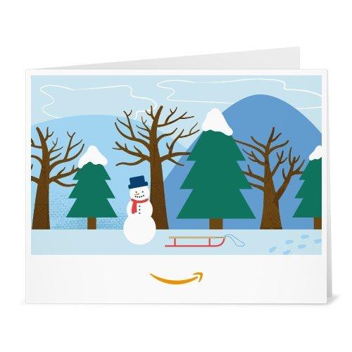 amazon-gift-card-print-winter-scene