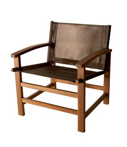 Best Price With Arboria Sea Breeze Patio Chair