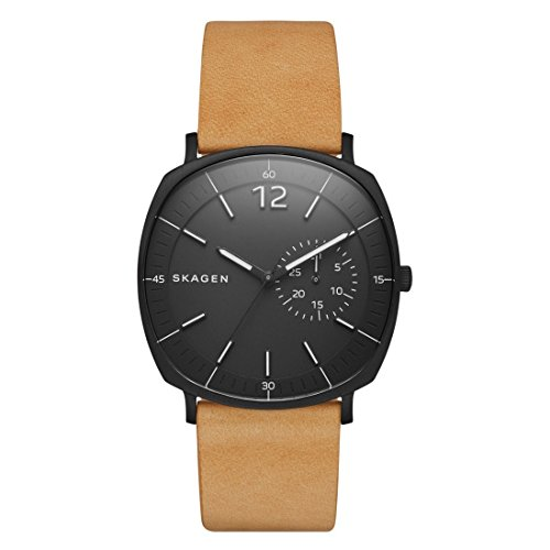 skagen-orologio-da-polso-da-uomo-al-quarzo-in-pelle-skw6257