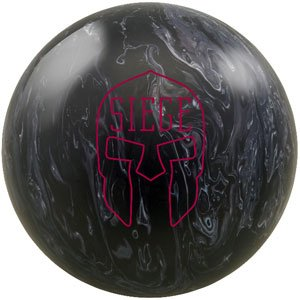 Buy Brunswick Siege Bowling Ball B002CAC49Q