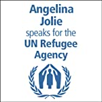 Angelina Jolie Speaks as Goodwill Ambassador for the UN Refugee Agency (03/08/05) | Angelina Jolie