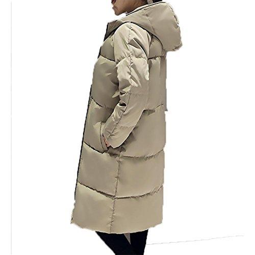 YUYU-paissie-Down-Jacket-mode-Long-chaud-des-femmes-les-plus-dsires