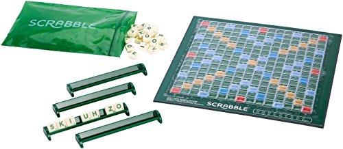 mattel-spiele-cjt13-scrabble-kompakt