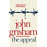 The Appealby John Grisham