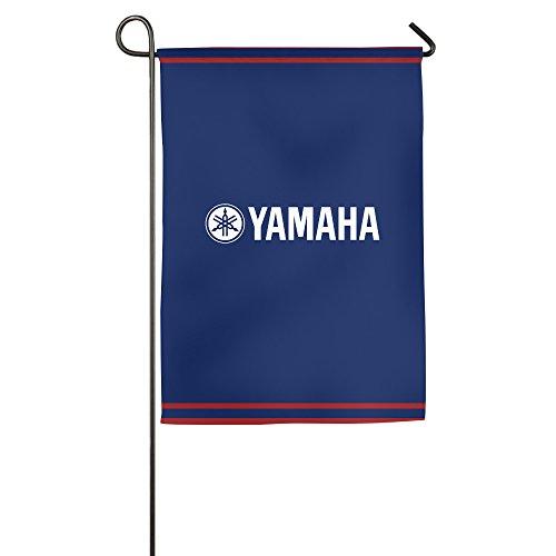 k-fly2-customized-yamaha-logo-house-flag-garden-flag-two-sizes
