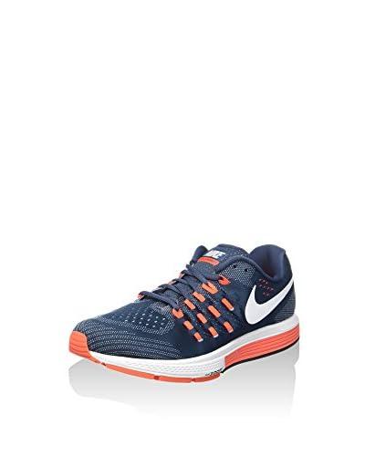 Nike Zapatillas Air Zoom Vomero 11 (4E)