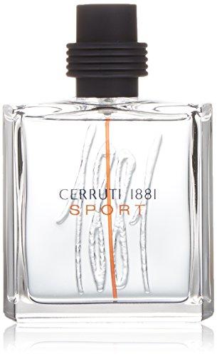 cerruti-1881-sport-100-ml-edt-spray