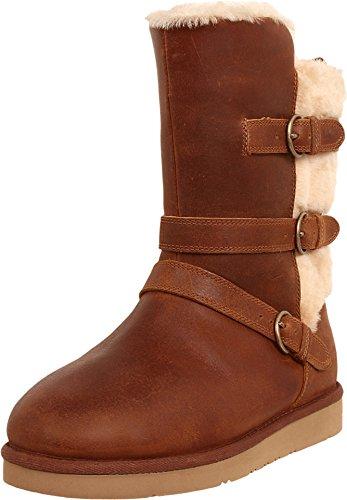 ugg-australia-womens-becket-chestnut-winter-boot-7