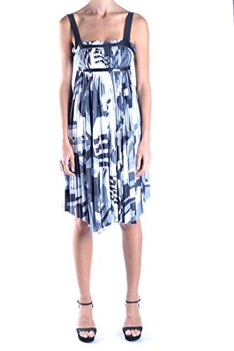 mcq-alexander-mcqueen-womens-mcbi206012o-multicolor-cotton-dress