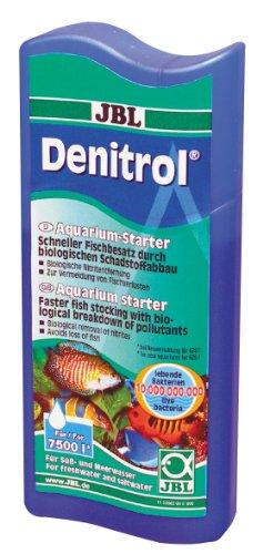 jbl-denitrol-traitement-de-leau-pour-aquariophilie-250-ml-pour-7500-l