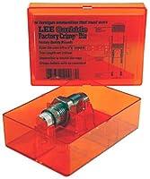 Lee Precision 45ACP Carbide Factory Crimp Die