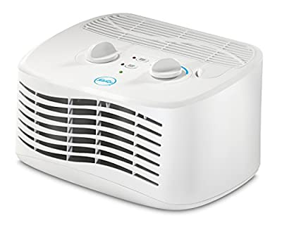 Febreze HEPA-Type Tabletop Air Purifier
