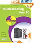 Troubleshooting a PC In Easy Steps 2n...