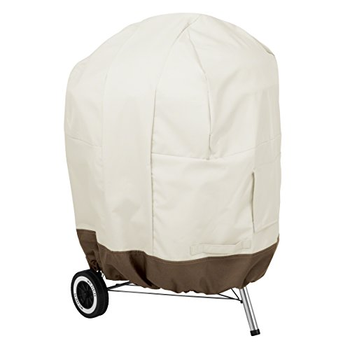amazonbasics-kettle-grill-cover