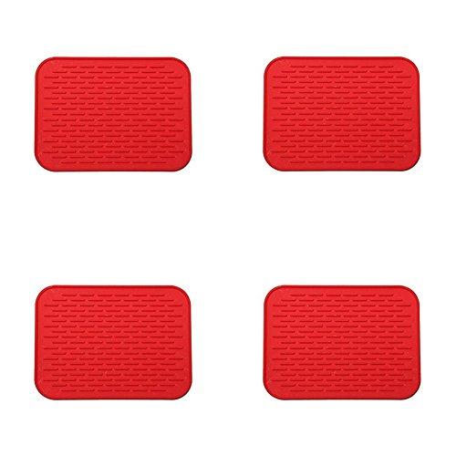yarbar-plaza-de-cocina-antideslizante-de-silicona-resistente-a-calor-trivet-pot-pan-enderezadora-mat