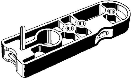 kaiser-werkzeug-bohrschablone-1190-65
