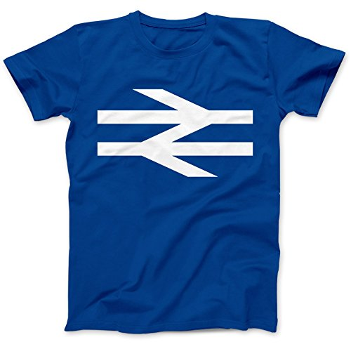 british-rail-as-worn-by-damon-albarn-t-shirt-100-premium-cotton