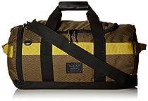 Burton Backhill Small/40 L Duffel Bag