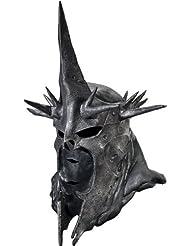 Witchking Latex Mask