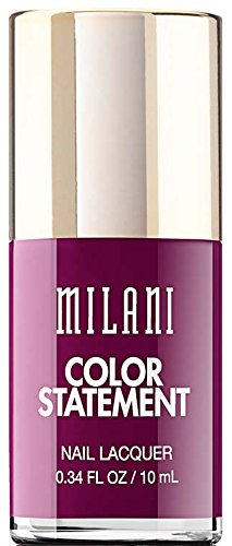Milani-Color-Statement-Nail-Lacquer-Enchanting-034-Fluid-Ounce