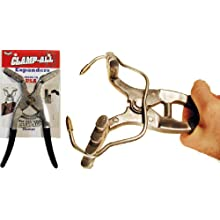 Maestro M103 Clamp-All Expanders