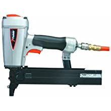 Paslode S200-S16 Framing Stapler