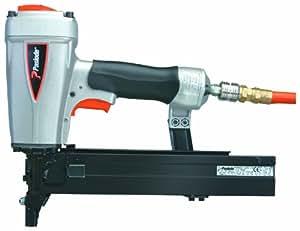 Paslode S200-S16 Framing Stapler