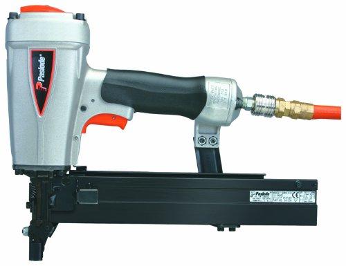 Paslode S200 S16 Framing Stapler 759501109810