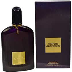 Tom Ford Private Blend Black Violet Eau De Parfum Edp Spray 3.4 Fl Oz / 100 Ml