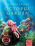 オクトパス・ガーデン(Octopus' Garden)