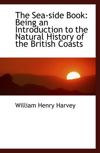 an introduction to the historical development of britain It was not until after the second world war that the british welfare state took its   in the years from 1945 to 1950 had a rather longer history.