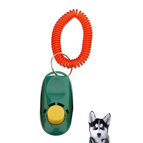 sodialr-perros-de-perrito-del-gato-del-animal-domestico-haga-clic-clicker-entrenamiento-entrenador-e