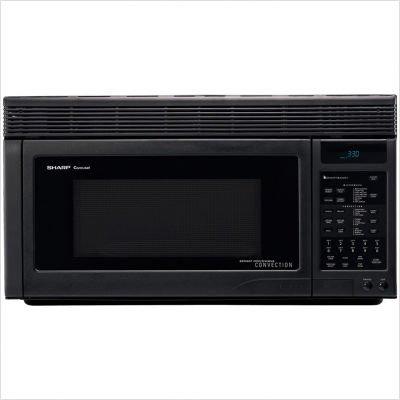 download sharp carousel microwave manual on line diigo groups rh groups diigo com Sharp Carousel Microwave User Manual Sharp Carousel Microwave