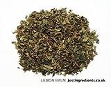 Lemon Balm (Melissa) 500g LOOSE