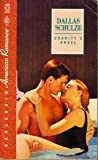 Charity's Angel (Harlequin American Romance, No 430) (0373164300) by Dallas Schulze