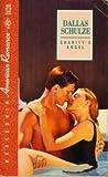 Charity's Angel (Harlequin American Romance, No 430) (0373164300) by Dallas Schulze