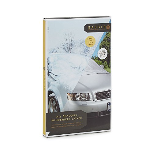 gadget-co-all-seasons-windshield-cover