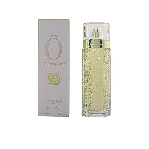 o-de-lancome-edt-vapo-125-ml