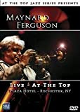 Live at the Top [DVD] [Import]
