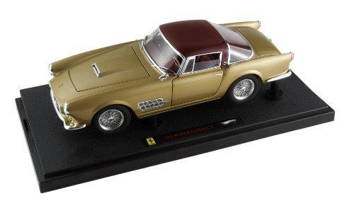 ferrari-410-superamerica-in-gold-118-scale-diecast-model-car