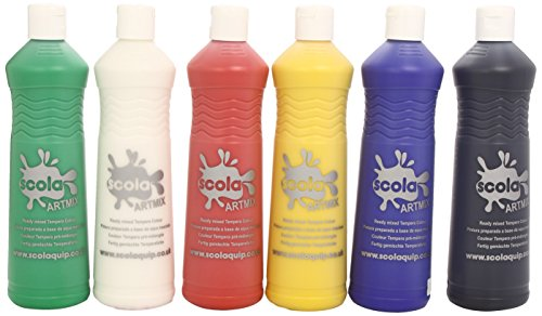 scola-artmix-pintura-6-unidades-x-600-ml