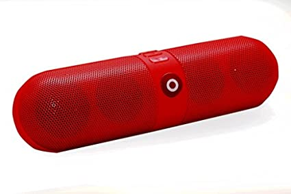 JT Pill 2.0 Professional Bluetooth Speaker with Call function