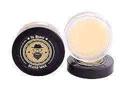 Saint Beard Wax 25 g