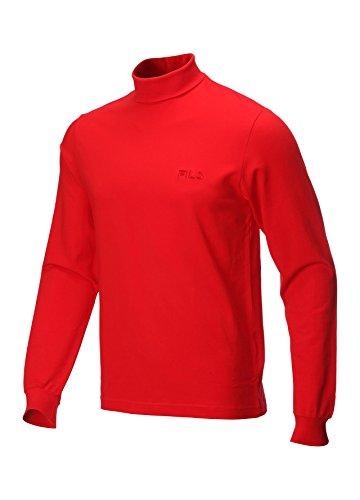 fila-turtleneck-red-medium