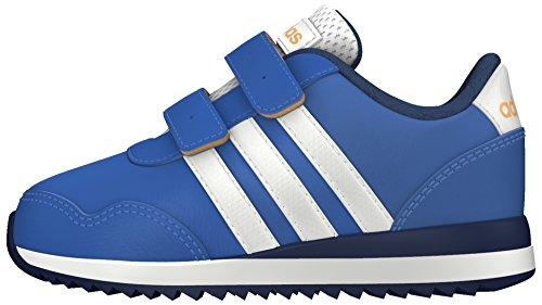 adidas-V-Jog-Cmf-Inf-Zapatos-de-Primeros-Pasos-Para-Bebs