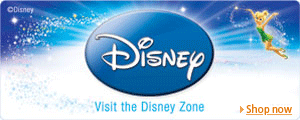 Disney Store, Toys and Games, Books, Video Games