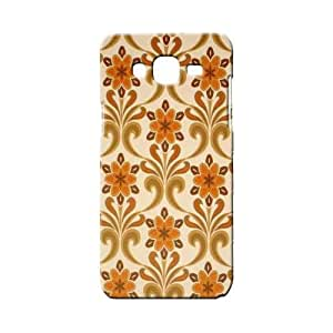 G-STAR Designer Printed Back case cover for Samsung Galaxy A5 - G2467